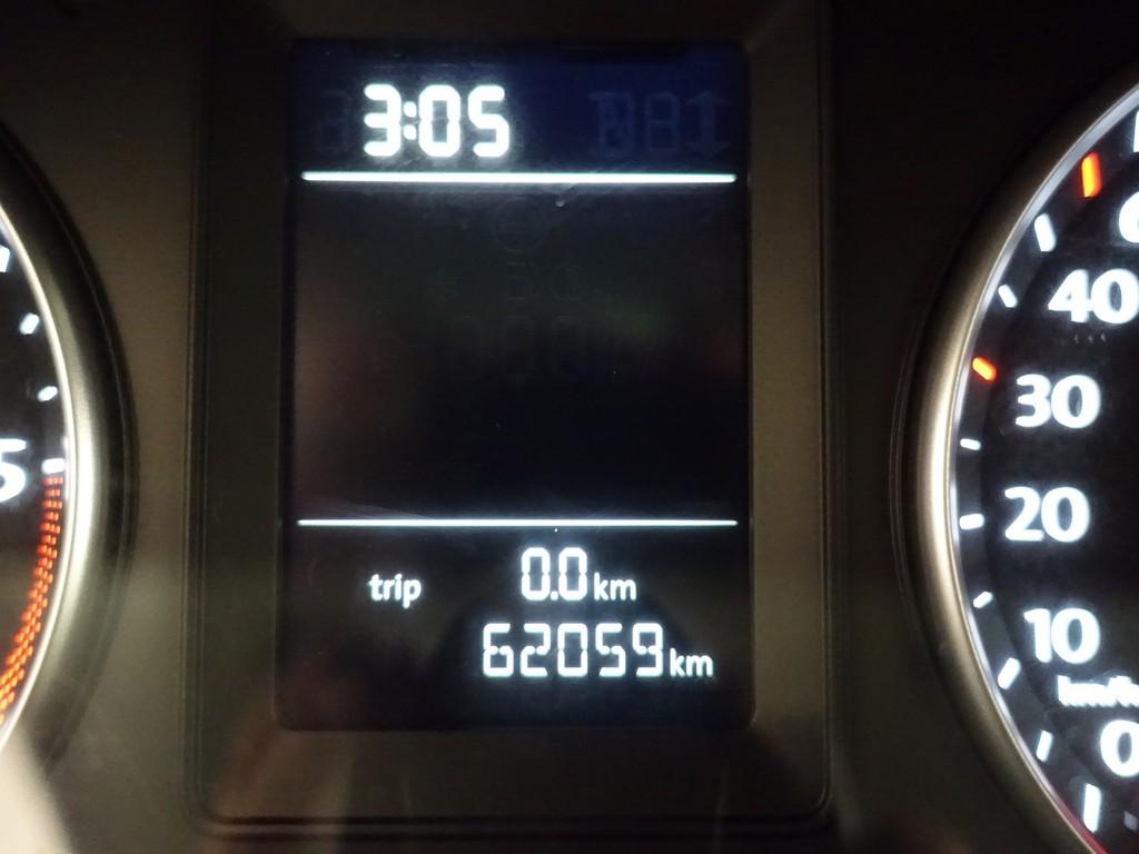 18577762 10