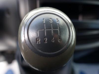 Thumb 19323858 10