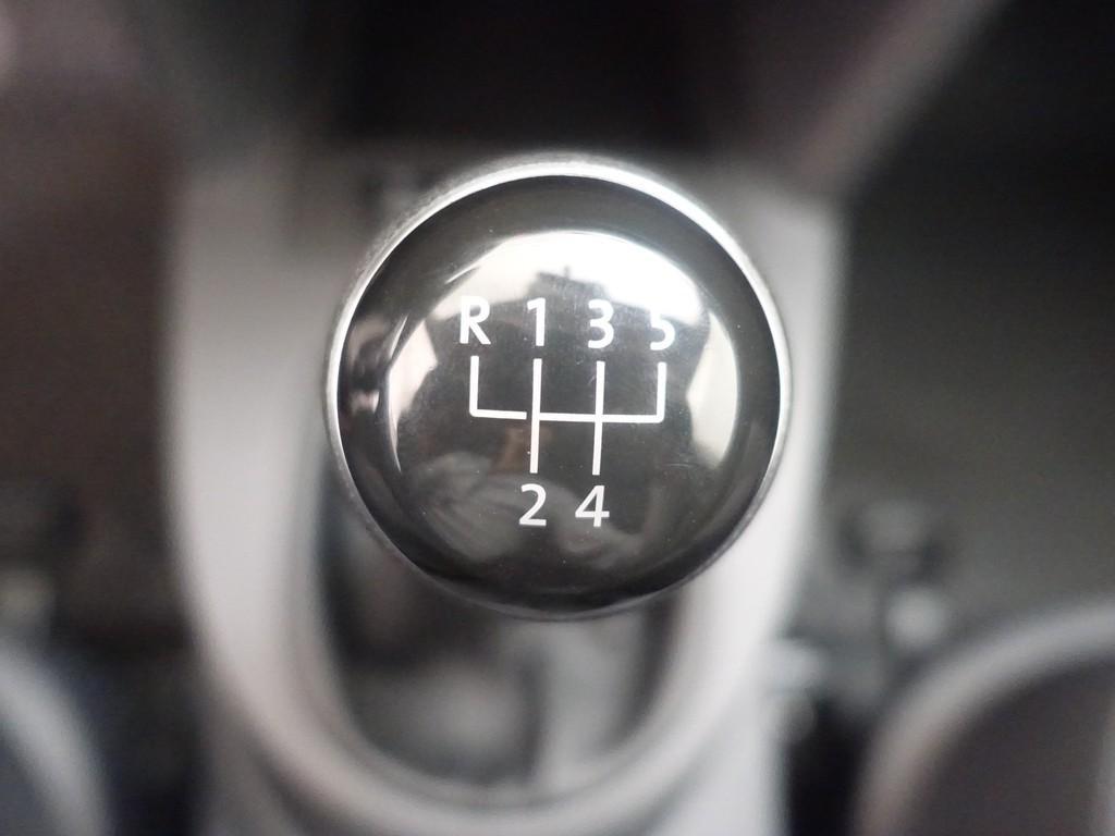 17539585 8