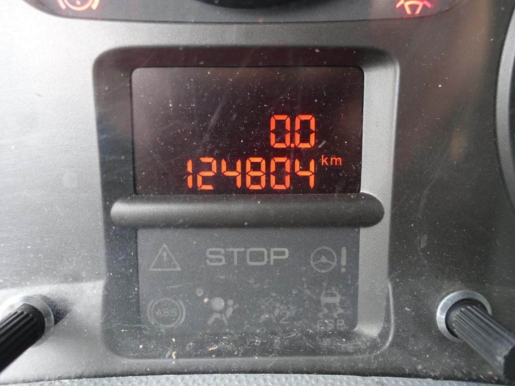 19962614 5