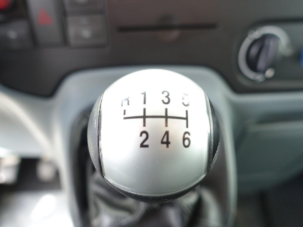 19323766 6