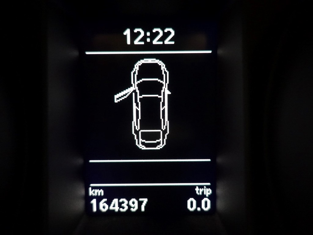 20739955 17