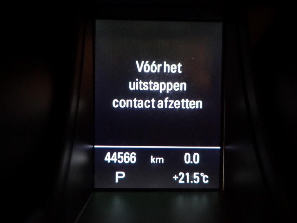 20791393 7