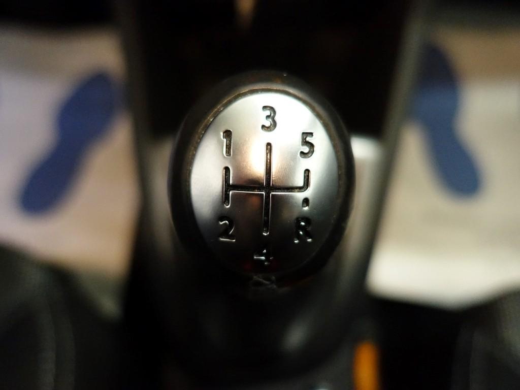 19298043 12