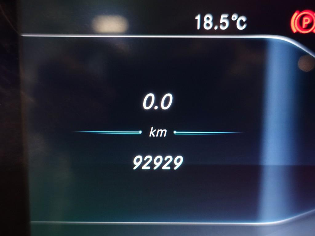 20601232 12