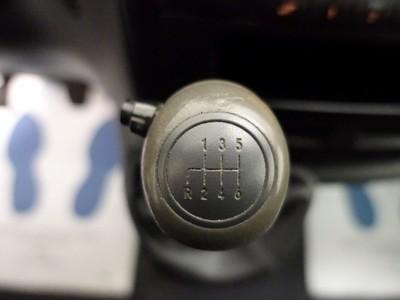 Thumb 18949141 9