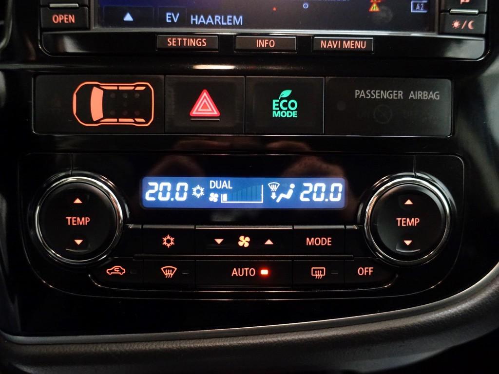 20082768 8