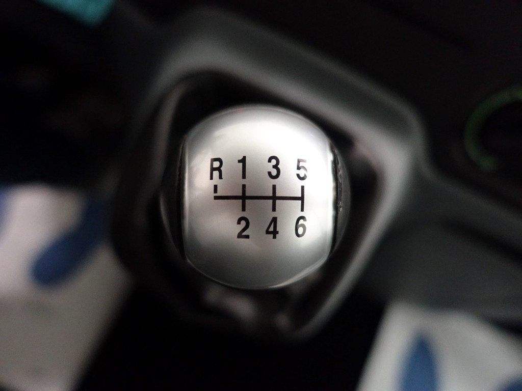 20404620 10