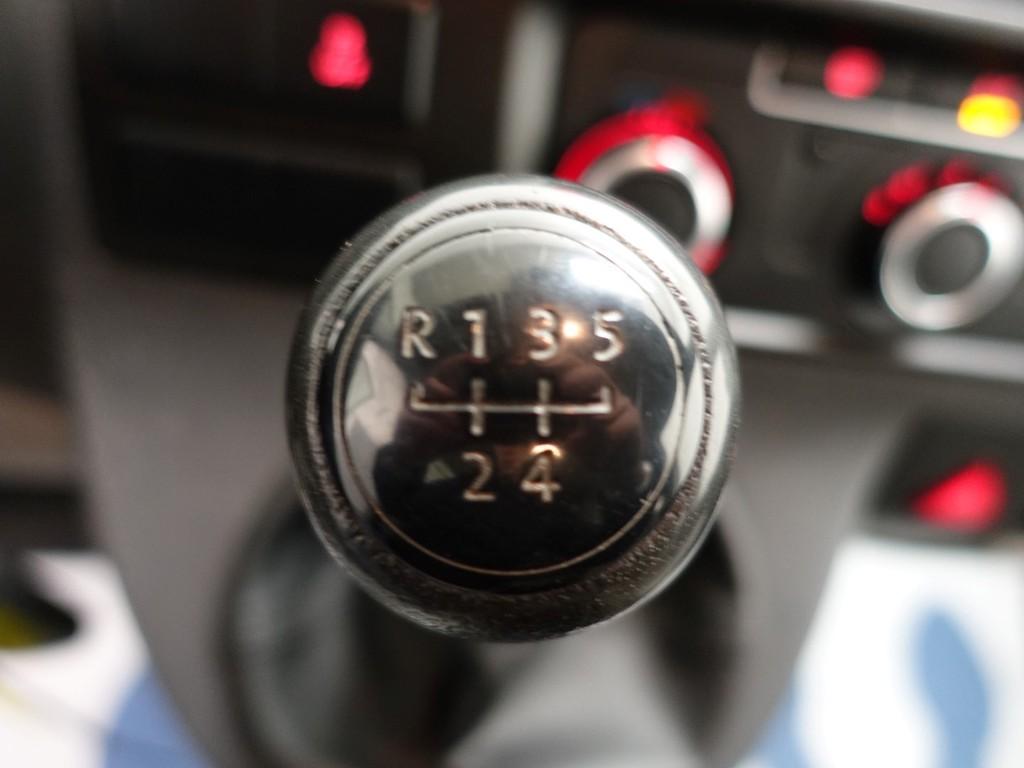 19364166 9