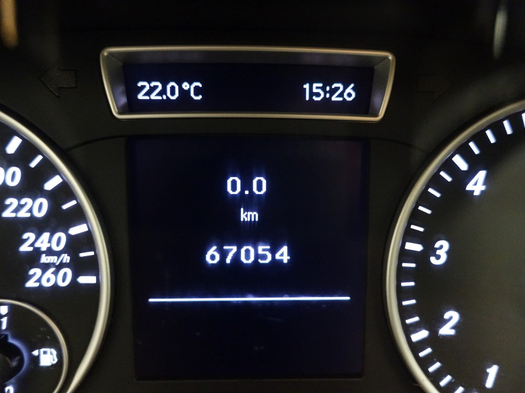 20448560 8
