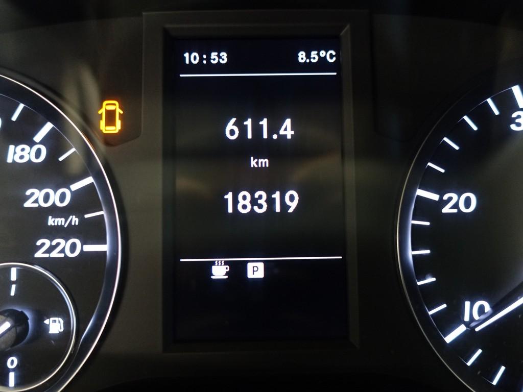18491660 15