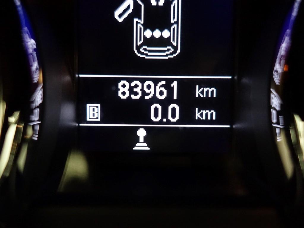 19724759 6