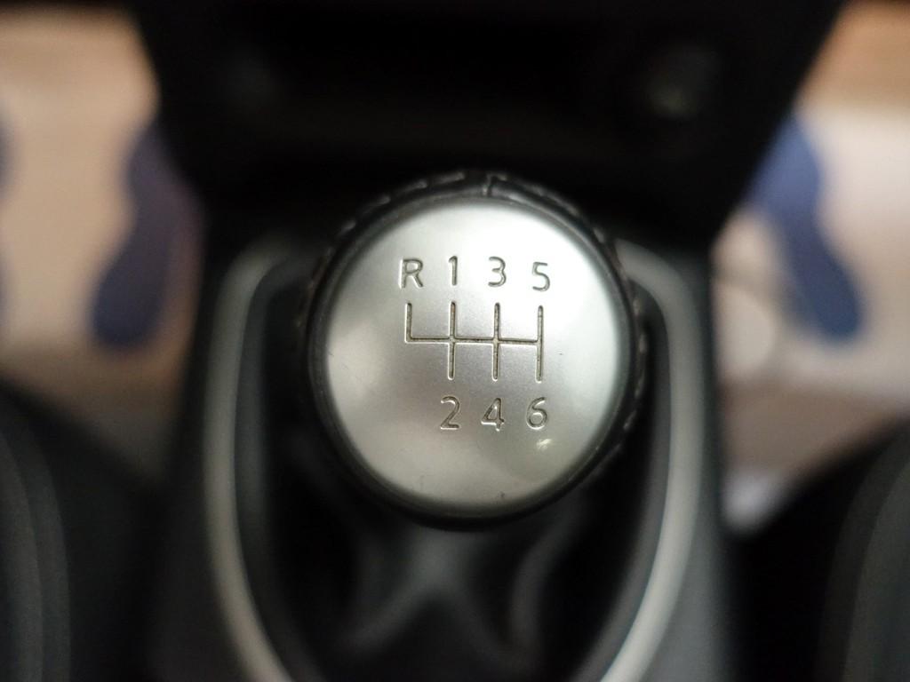 19724759 9