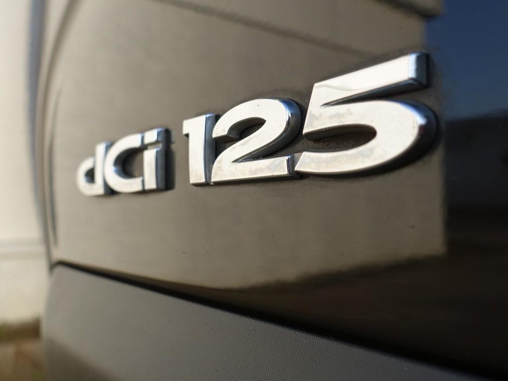 19398485 10