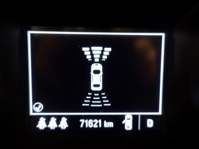 Thumb 19857082 10