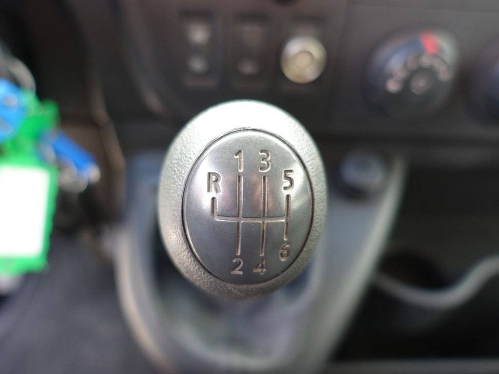 19993319 10