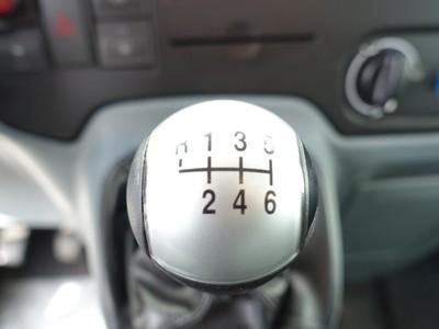 Thumb 19323766 6