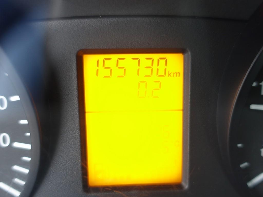19916007 7