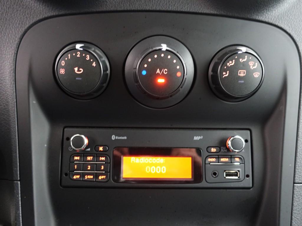 20060814 8