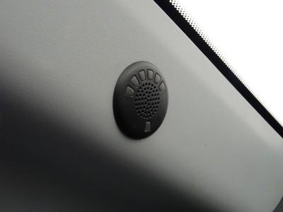 Thumb 15750016 8