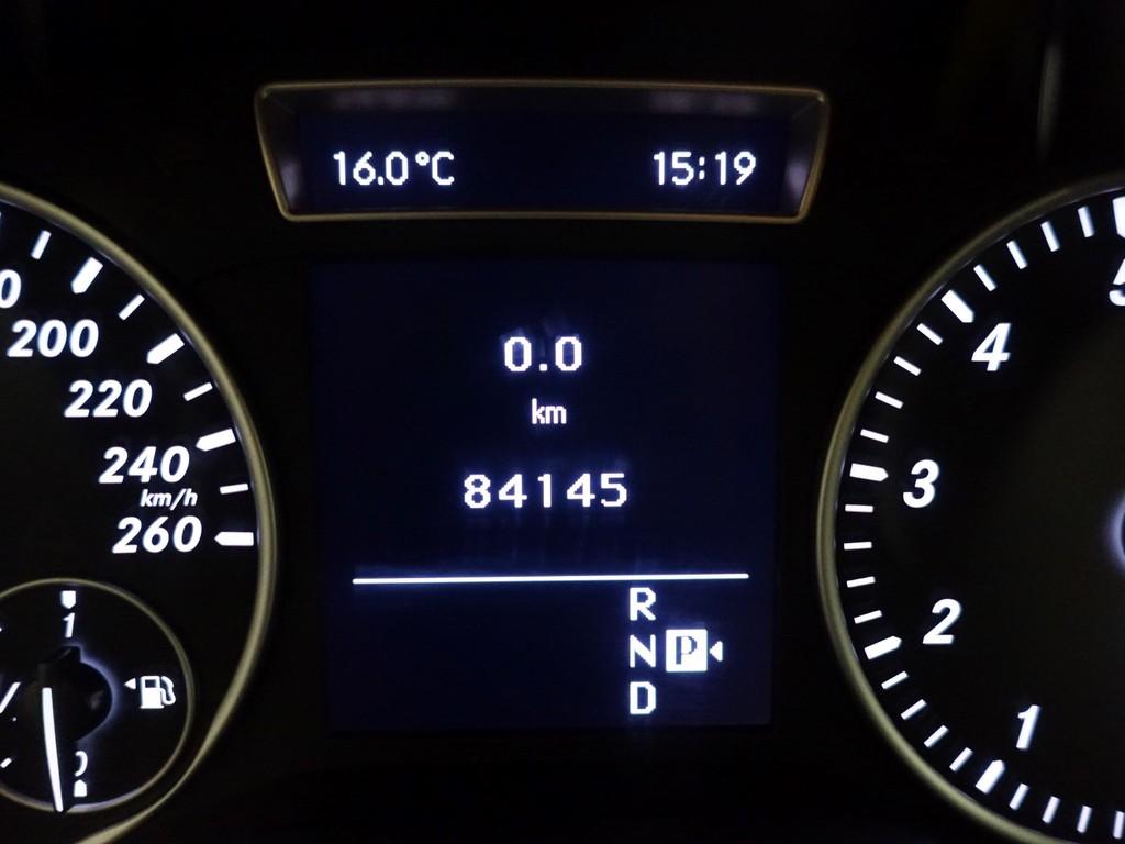 20060306 8