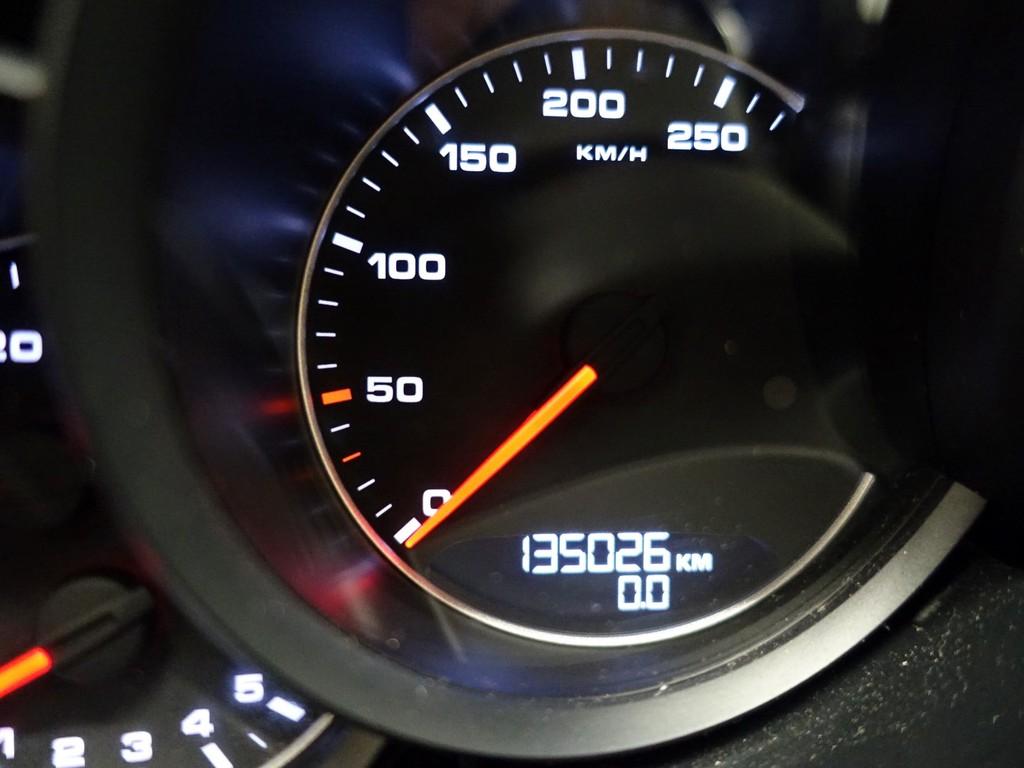 21069834 10