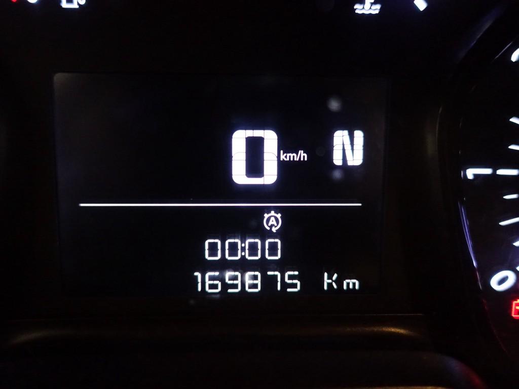 21069235 12