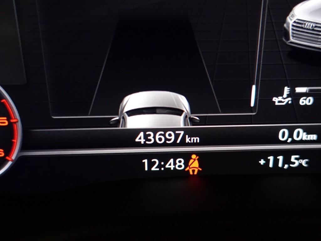 22127092 15