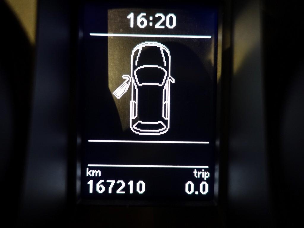 17940000 13