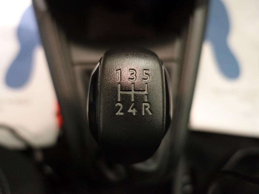 18598166 10