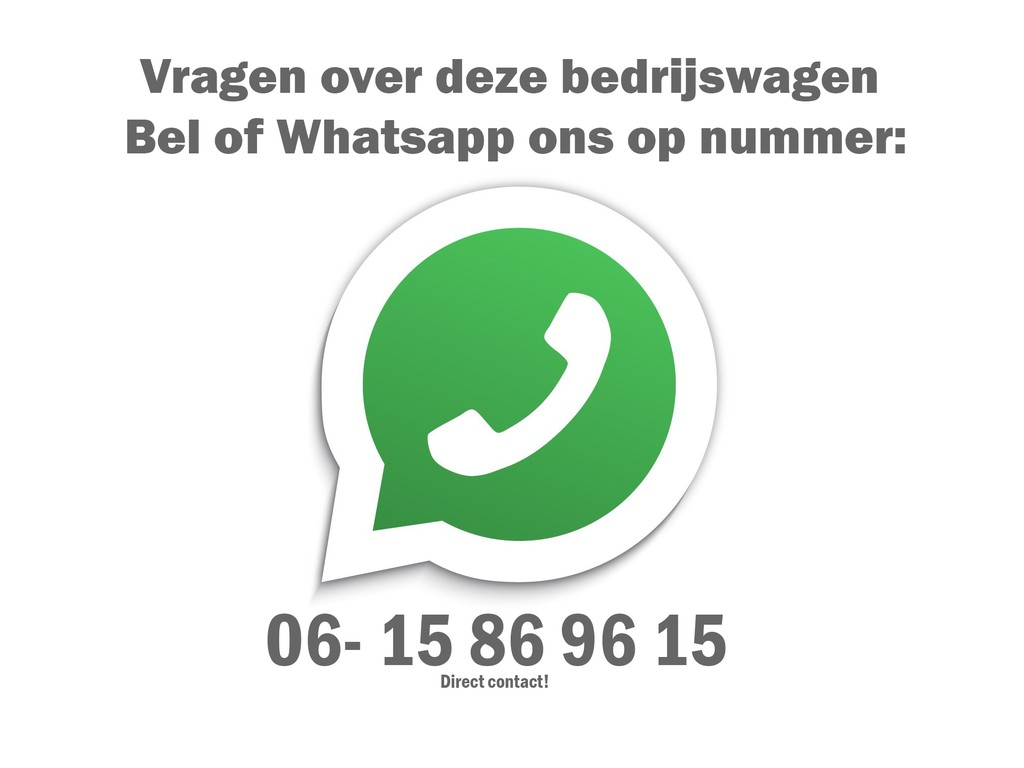 20575064 31