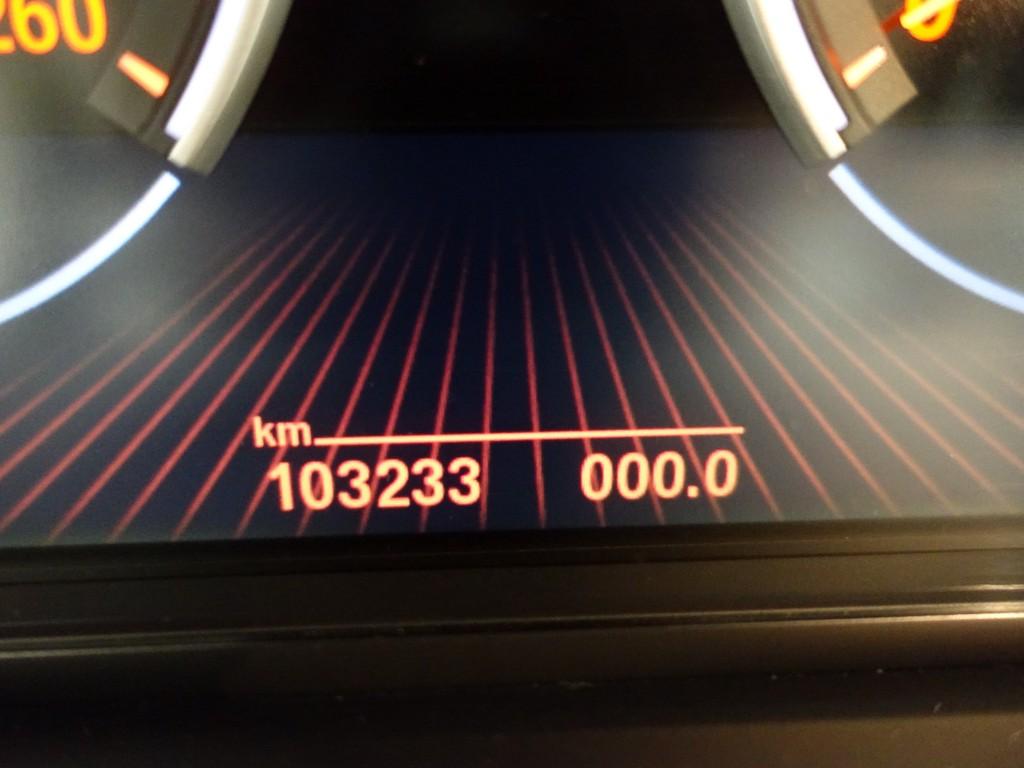 21323664 14