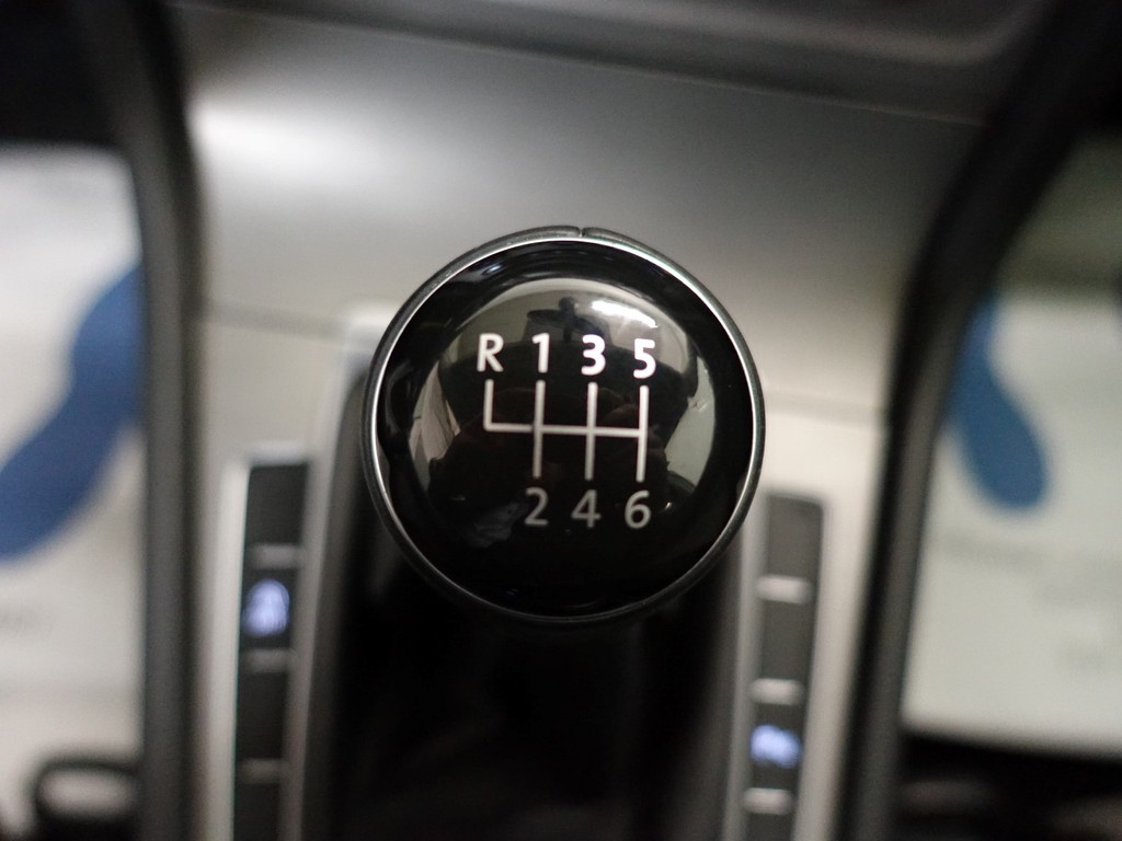 19184341 12