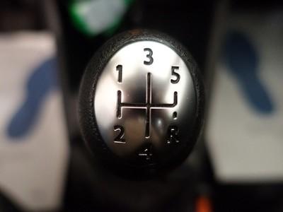 Thumb 17669328 11