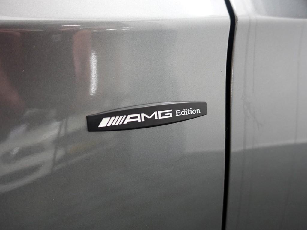 20060306 20