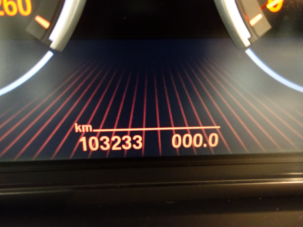 4479587975 21323664 14
