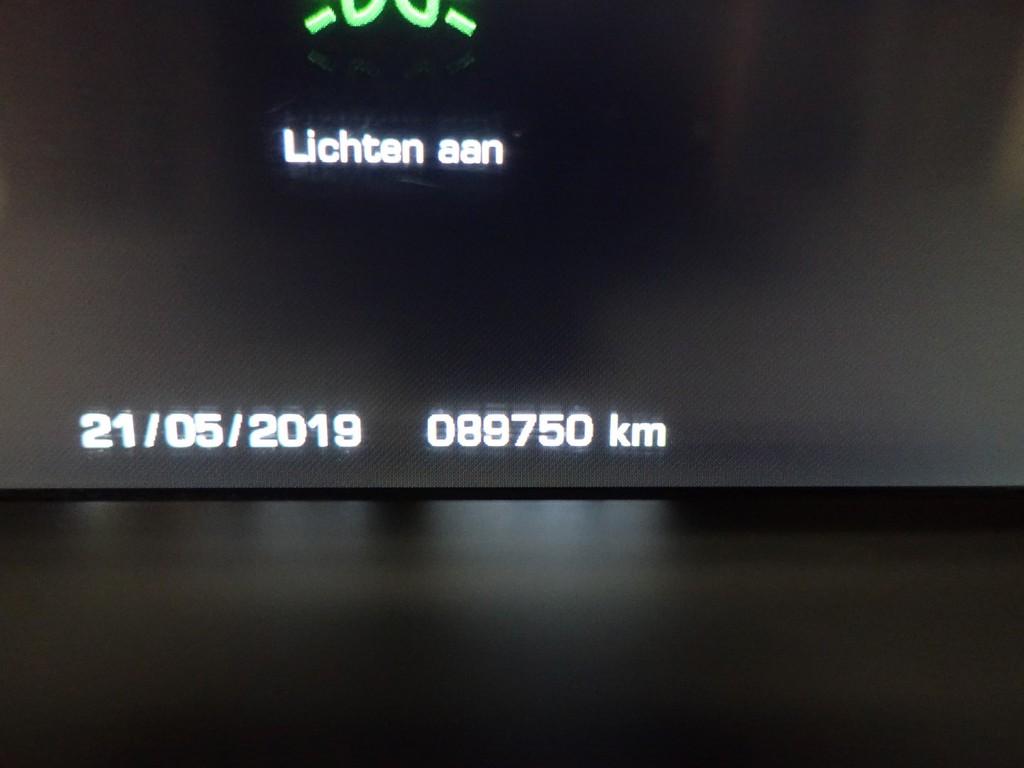 3639801395 20071887 24