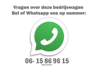 Thumb 3373433264 19515145 2
