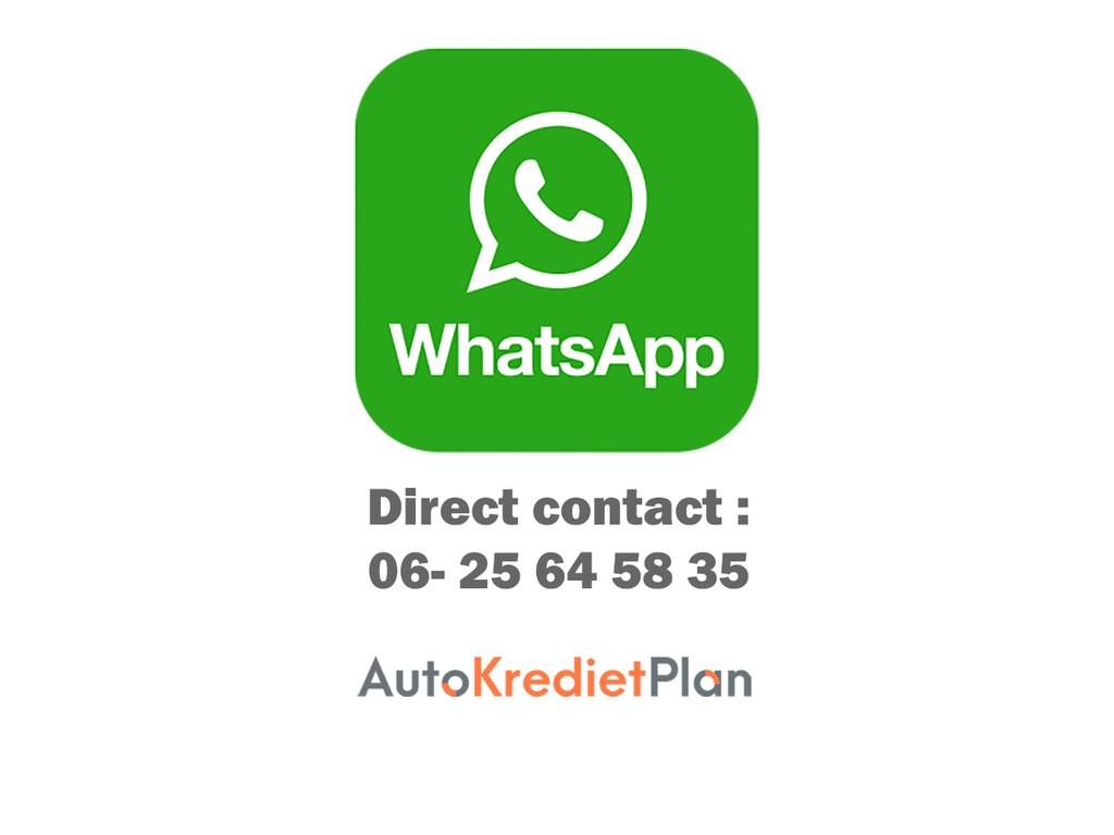 3587922648 19954856 23