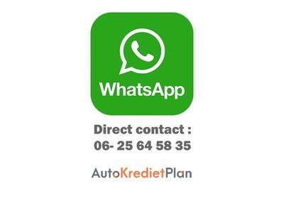 Thumb 3587922648 19954856 23