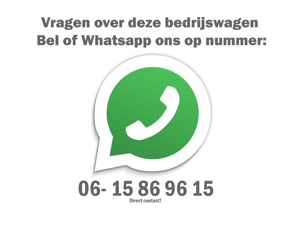 4522299161 21372172 18