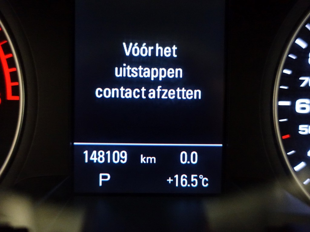 3612660129 19998793 11