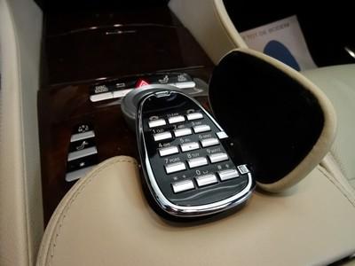Thumb 12368111 28