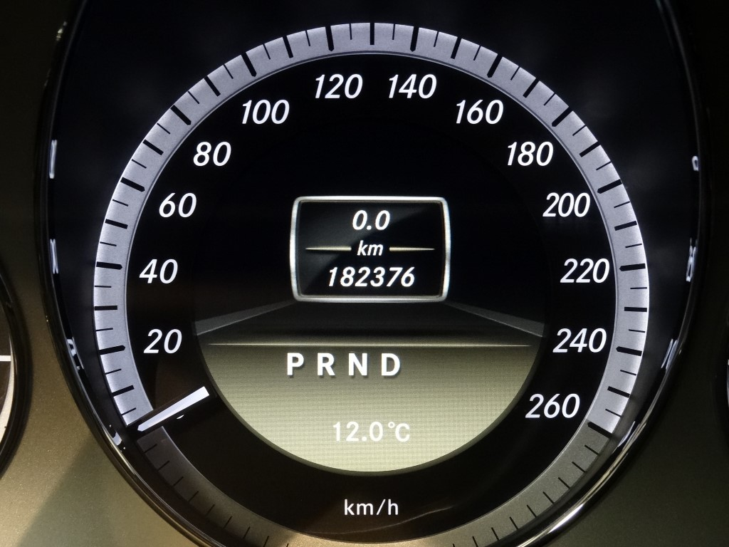 13568500 10