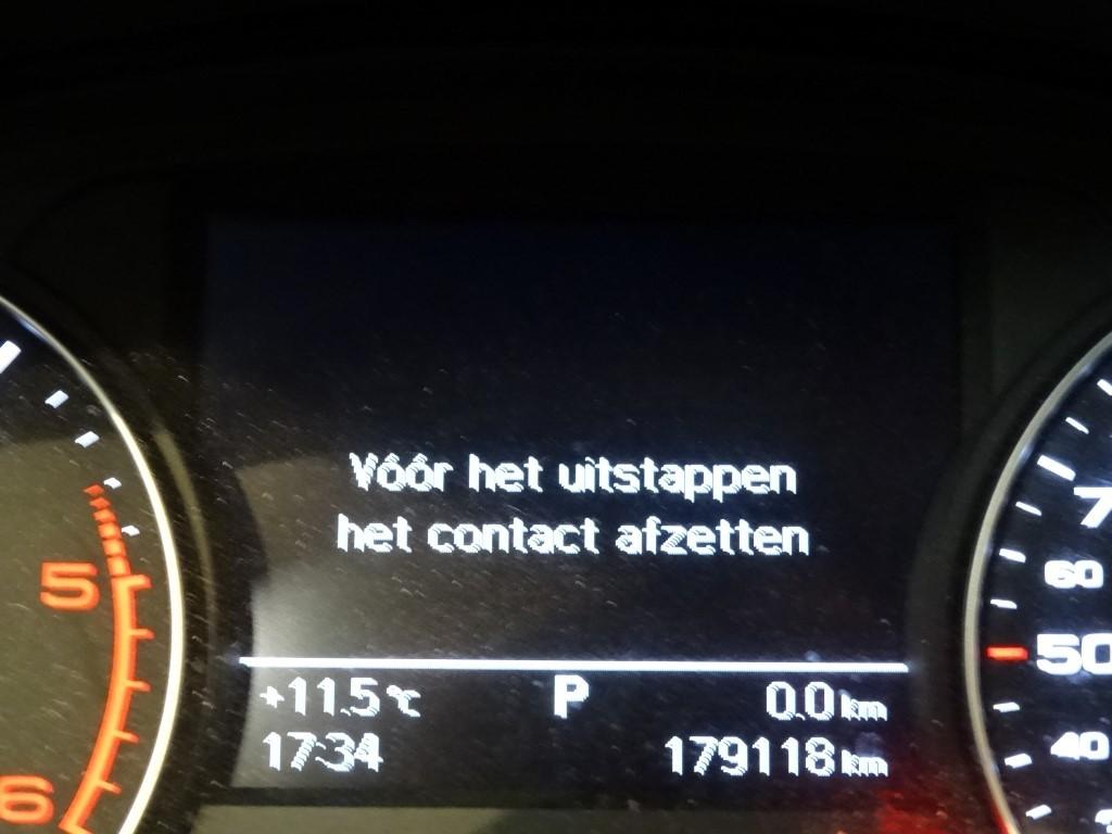14086523 17