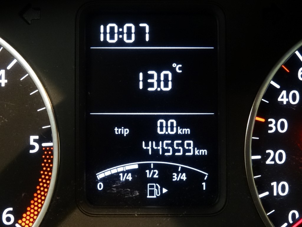 14096470 8