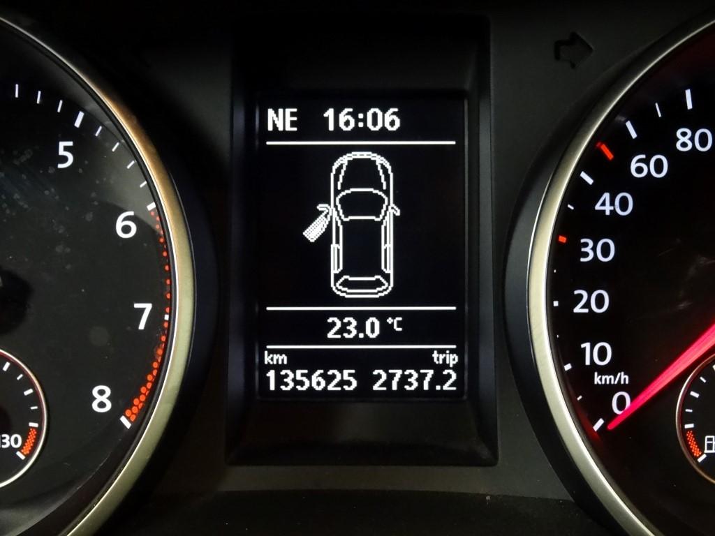 11721567 7