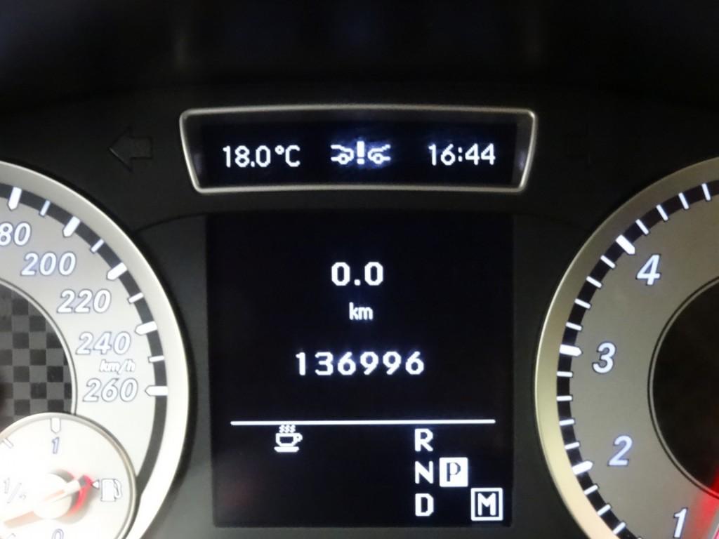 14138256 13