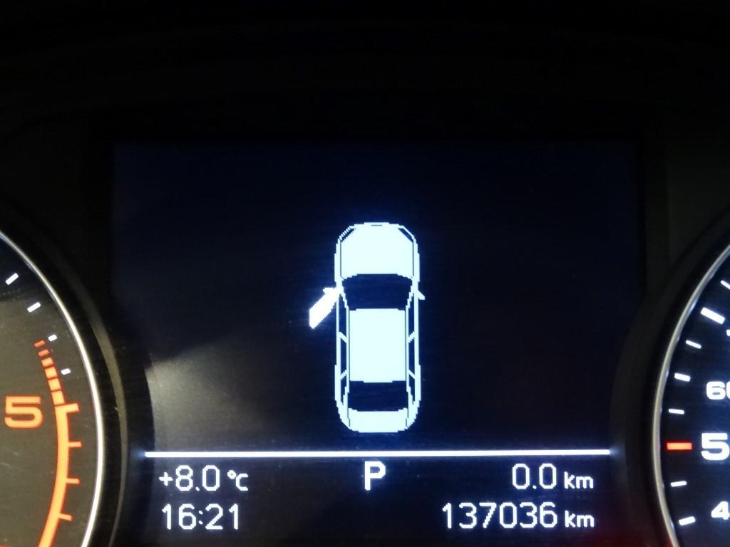 13729792 10