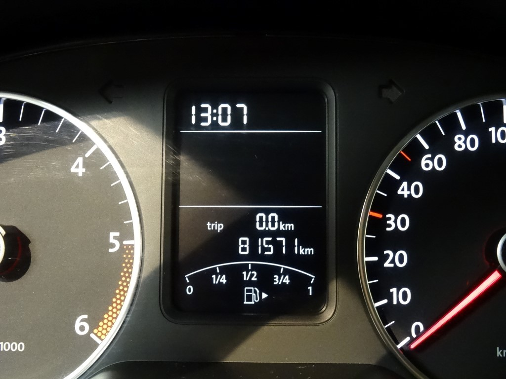 13518970 8